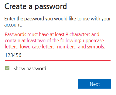 Password best practices: the simple way to get it right